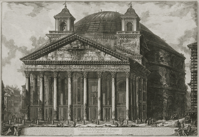 pantheon parthenon essay Read this essay on pantheon parthenon in athens vs pantheon in rome the parthenon and pantheon are ancient temples found in athenian acropolis, greece.